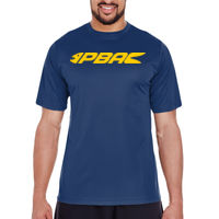 TT11 - Team 365 Zone Performance T-Shirt Thumbnail